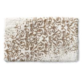 Evelyn Removable Memory Foam Bath Rug