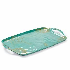 Sea Medley Serving Tray