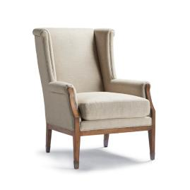 Emery Upholstered Chair