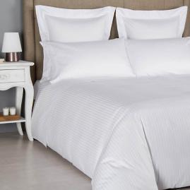 Frette Hotel Atlantic Duvet Cover