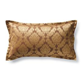 Palladio Pillow Sham