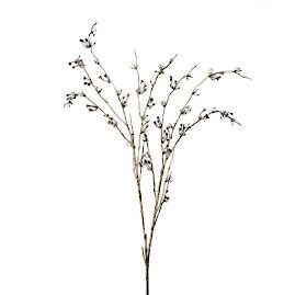 Diamond Willow Sprays, Set of 12