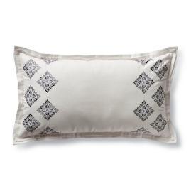 Calabria Pillow Sham