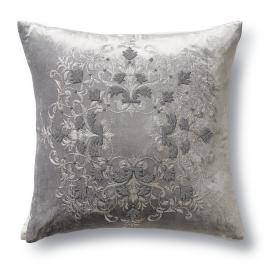 Calabria Velvet Decorative Pillow
