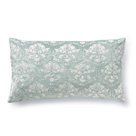 Luciano Pillow Sham