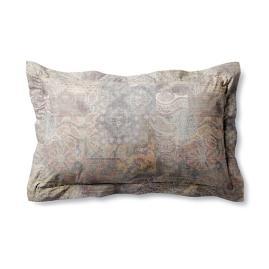 Portola Pillow Sham