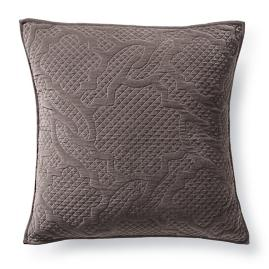 Solene Quilted Pillow Sham