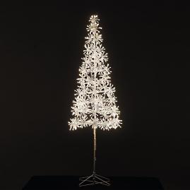 Sparkler LED Tree