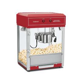 Cuisinart Theater Style Popcorn Maker