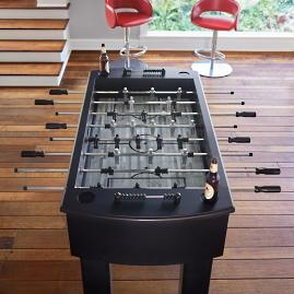 Aspen Foosball Table