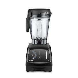 Vitamix Pro 780 Blender