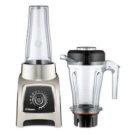 Vita-Mix Personal Blender