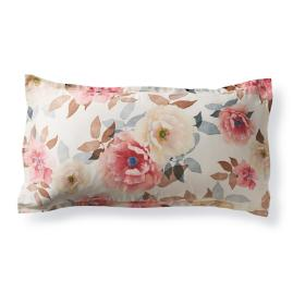 Milania Pillow Sham