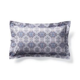 Turia Pillow Sham