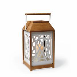 Catawba Lantern