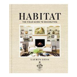 Habitat - The Field Guide to Decorating