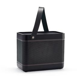 Beolit 15 Portable Bluetooth Speaker