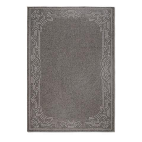 Liona Outdoor Rug Frontgate