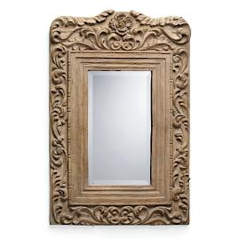 Ryan Outdoor Mirror