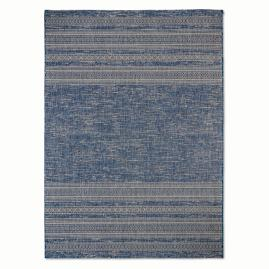 Santorini Stripe Outdoor Rug