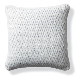 Riviera Breeze Cobalt Outdoor Pillow