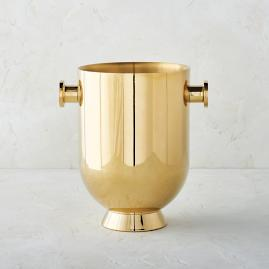 Nick Munro Champagne Bucket