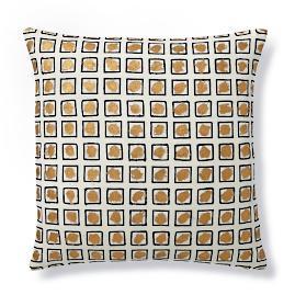 Margot Modern Decorative Pillow