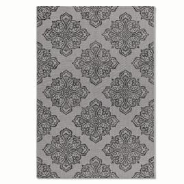 Adina Outdoor Rug