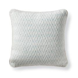 Riviera Breeze Aruba Outdoor Pillow