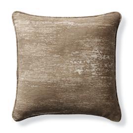 Distinction Pebble Outdoor Pillow