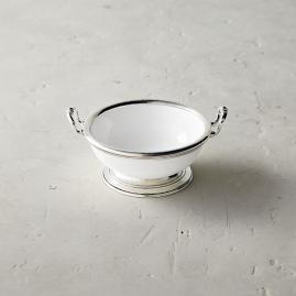 Arte Italica Tuscan Piccola Bowl