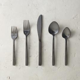 Arezzo Flatware 5-pc. Place Setting