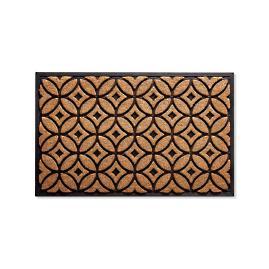 Tile Entry Mat