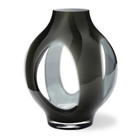 Archipelago Vase