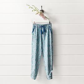 Bali Seas Lounge Pants