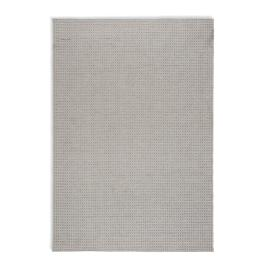 Leah Outdoor Rug by Porta Forma