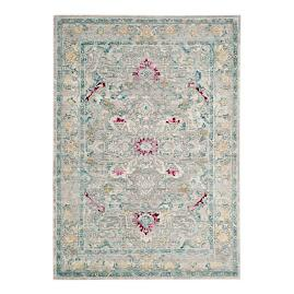 Cormac Easy Care Rug