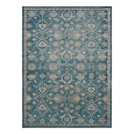 Dalloway Easy Care Rug