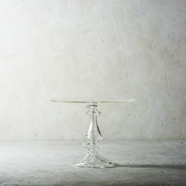 Arte Italica Cero Glass Stand