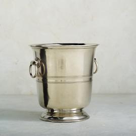 Arte Italica Taverna Wine Bucket