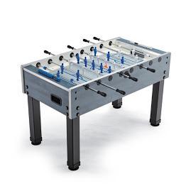 G-500 Indoor/Outdoor Foosball Table
