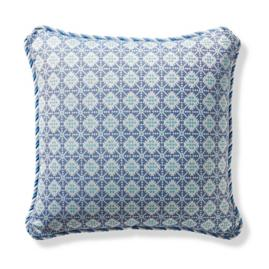 Ambon Santorini Outdoor Pillow