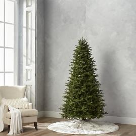 Grand Fraser 7-1/2' Slim Profile Tree