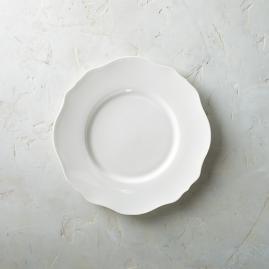 Contessa Dinner Plates, Set of Six