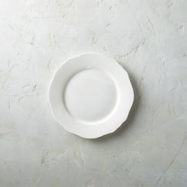 Contessa Side Plates, Set of Six