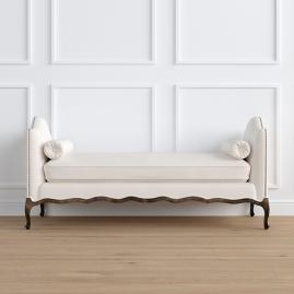Grace Daybed