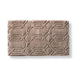 Langley Removable Memory Foam Rug