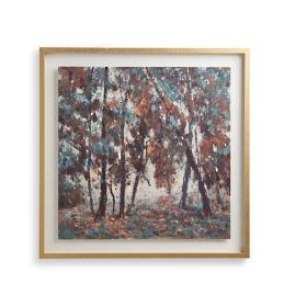 Belle Foret Wall Art