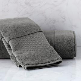 Resort Cotton Bath Rug Frontgate