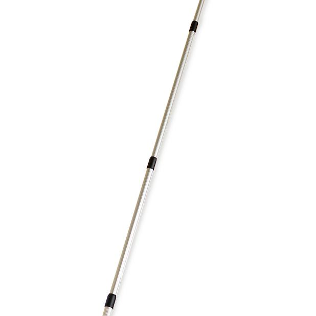 18 Piece Commercial Quality Aluminum Telescoping Duster